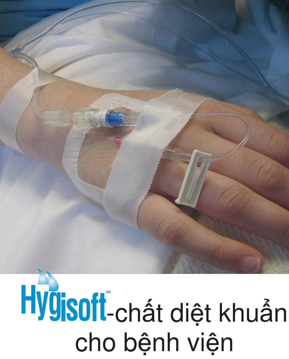 Hygisoft-chat-diet-khuan-trong-y-te-1